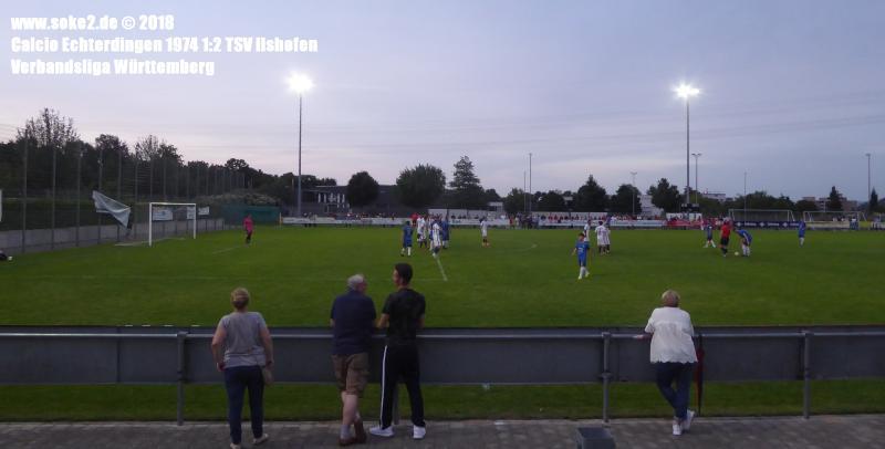 Soke2_180530_17-18_Calcio_Echterdingen_TSV_Ilshofen_Verbandsliga_P1130352