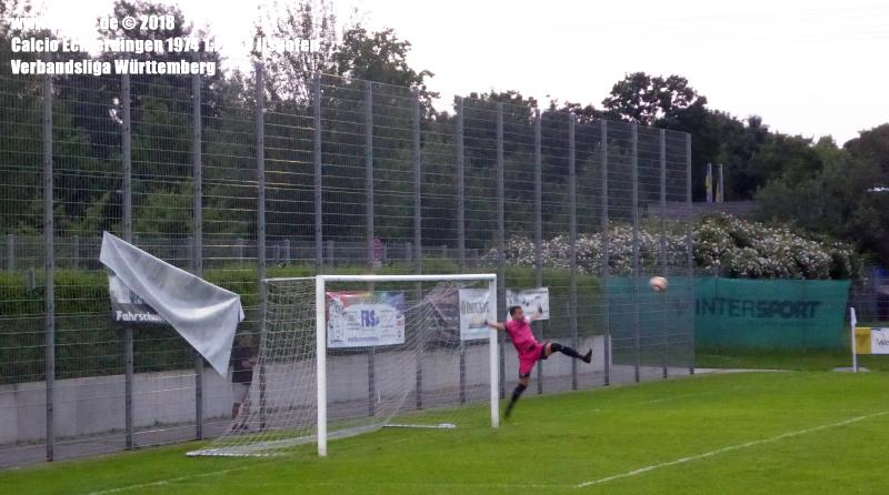 Soke2_180530_17-18_Calcio_Echterdingen_TSV_Ilshofen_Verbandsliga_P1130355