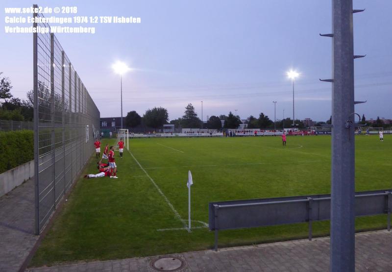 Soke2_180530_17-18_Calcio_Echterdingen_TSV_Ilshofen_Verbandsliga_P1130368