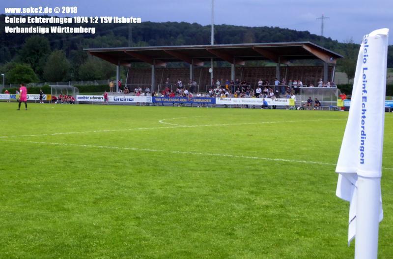 Soke2_180530_17-18_Calcio_Echterdingen_TSV_Ilshofen_Verbandsliga_P1130373