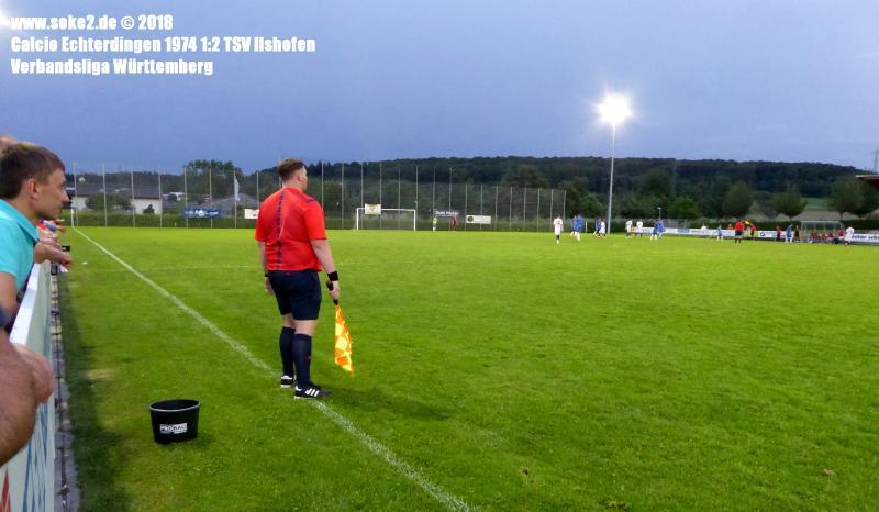 Soke2_180530_17-18_Calcio_Echterdingen_TSV_Ilshofen_Verbandsliga_P1130376