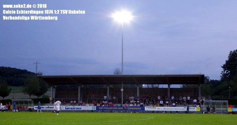 Soke2_180530_17-18_Calcio_Echterdingen_TSV_Ilshofen_Verbandsliga_P1130377