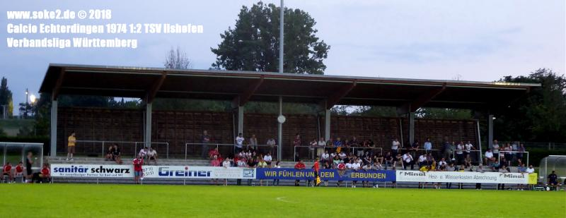 Soke2_180530_17-18_Calcio_Echterdingen_TSV_Ilshofen_Verbandsliga_P1130380