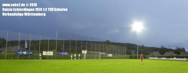 Soke2_180530_17-18_Calcio_Echterdingen_TSV_Ilshofen_Verbandsliga_P1130384