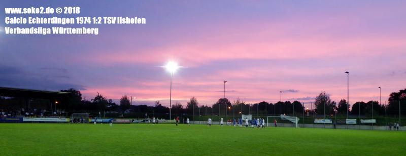 Soke2_180530_17-18_Calcio_Echterdingen_TSV_Ilshofen_Verbandsliga_P1130387