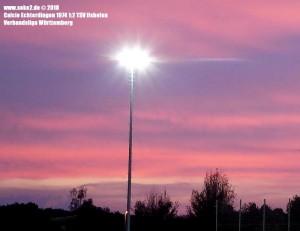 Soke2_180530_17-18_Calcio_Echterdingen_TSV_Ilshofen_Verbandsliga_P1130388-1