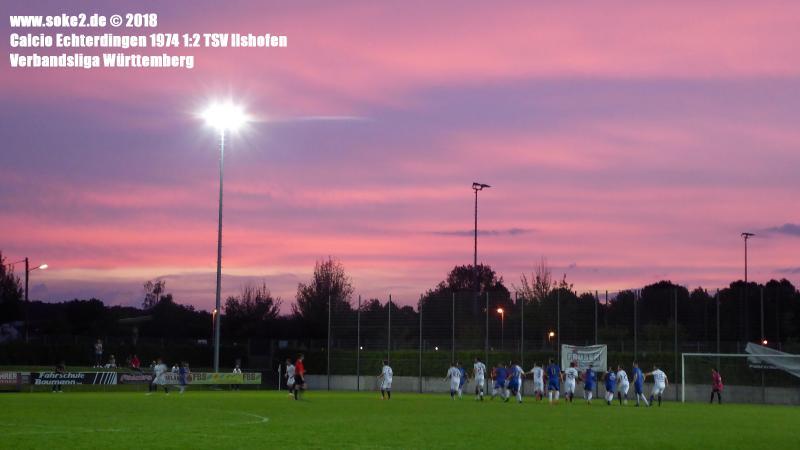 Soke2_180530_17-18_Calcio_Echterdingen_TSV_Ilshofen_Verbandsliga_P1130388