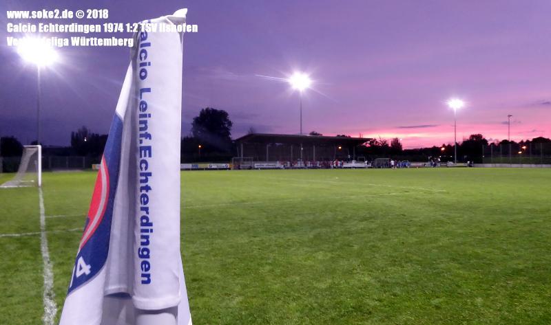 Soke2_180530_17-18_Calcio_Echterdingen_TSV_Ilshofen_Verbandsliga_P1130393