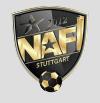 Stuttgart_NAFI-Stuttgart