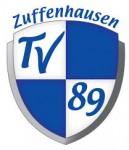 Stuttgart_Zuffenhausen_TV1889_2