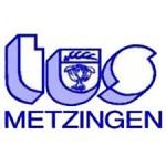 alb_Metzingen_tus