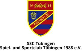 alb_Tuebingen_SSC#