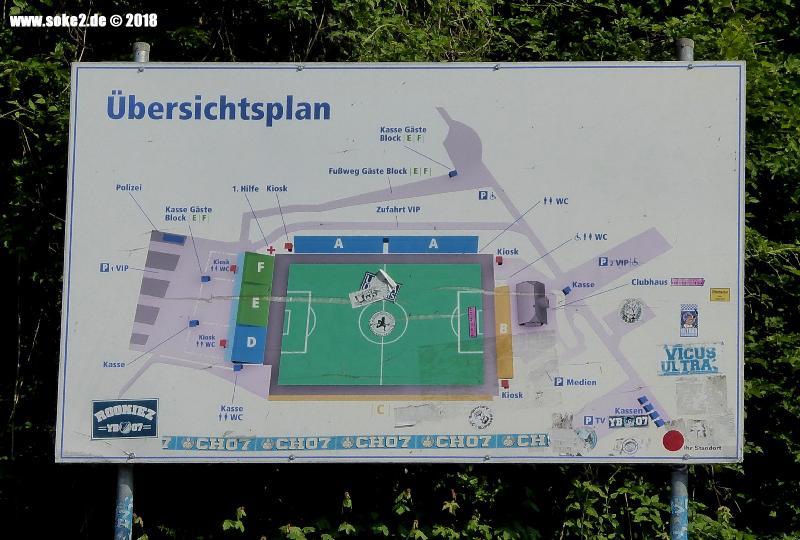 soke2_180512_Hoffenheim2_vfb2_P1130135