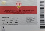180428_Tix_VfB2_Dreieich