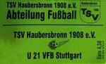 180623_tix_Haubersbronn_1908_vfb2