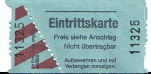 180629_Tix_wuerzburg_MainzII