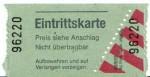 180629_Tix_wuerzburg_vfbII