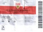 180728_tix2_vfb2_freiburg2_Soke2