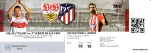 180805_Tix_VfB_Madrid_Soke2_