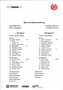 180826_Aufstellung_Mainz_Stuttgart_Soke2