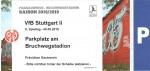 180908_Parkkarte_Mainz