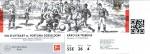 180921_Tix3_VfB_Stuttgart_Fortuna_Duesseldorf_Soke2