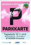 181110_Parkkarte_Worms_vfbII