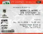 181110_Tix_Worms_vfbII