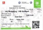 181218_Tix_wolfsburg_vfb