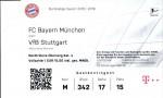 190126_Tix_bayern_vfb
