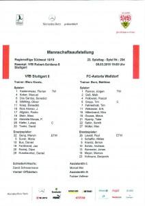 190308_Auftsellung_vfb2_walldorf