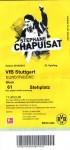 190309_Tix4_dortmund_vfb_Chapuisat