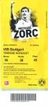 190309_Tix7_dortmund_vfb_Zorc