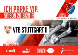 190312_Parkticket_steinbach_vfb_U21