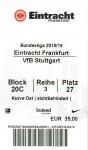 190331_Tix_Sitz_Frankfurt_VfB