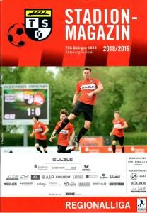 190405_Heft_Balingen_VfB_Stuttgart_U21_Soke2