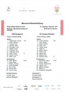 190428_Aufstellung_VfB_U21_Hessen_Dreieich