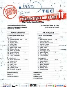 190503_Aufstellung_Offenbach_vfb-stuttgart_U21