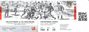 190511_tix2_vfb_wolfsburg