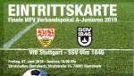 190607_Tix_FINALE_WFV_U19_vfbv_ulm