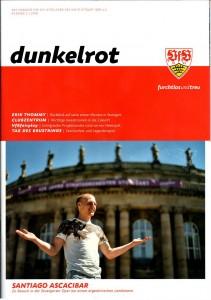 2018-02_Dunkelrot