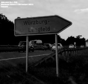 Soke2_18-19_Test_180629_Wuerzburger-Kickers_VfB-StuttgartII_P1130749