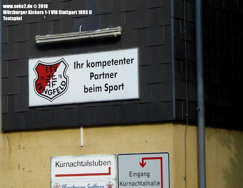 Soke2_18-19_Test_180629_Wuerzburger-Kickers_VfB-StuttgartII_P1130755