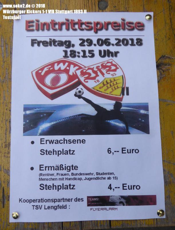 Soke2_18-19_Test_180629_Wuerzburger-Kickers_VfB-StuttgartII_P1130758