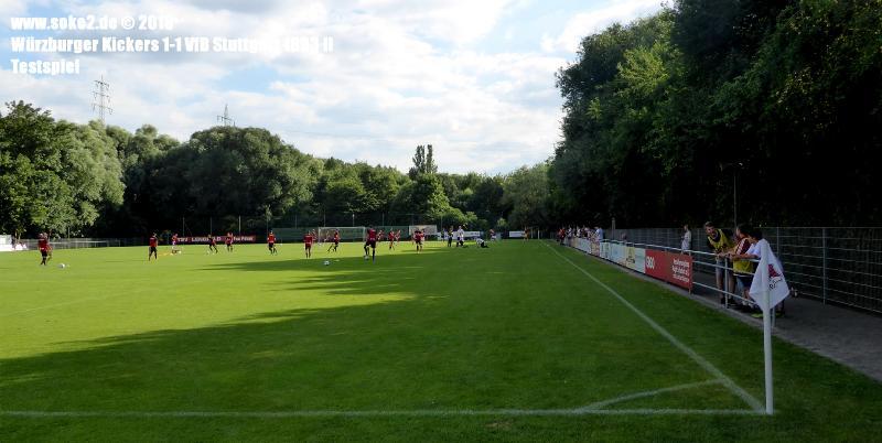 Soke2_18-19_Test_180629_Wuerzburger-Kickers_VfB-StuttgartII_P1130759