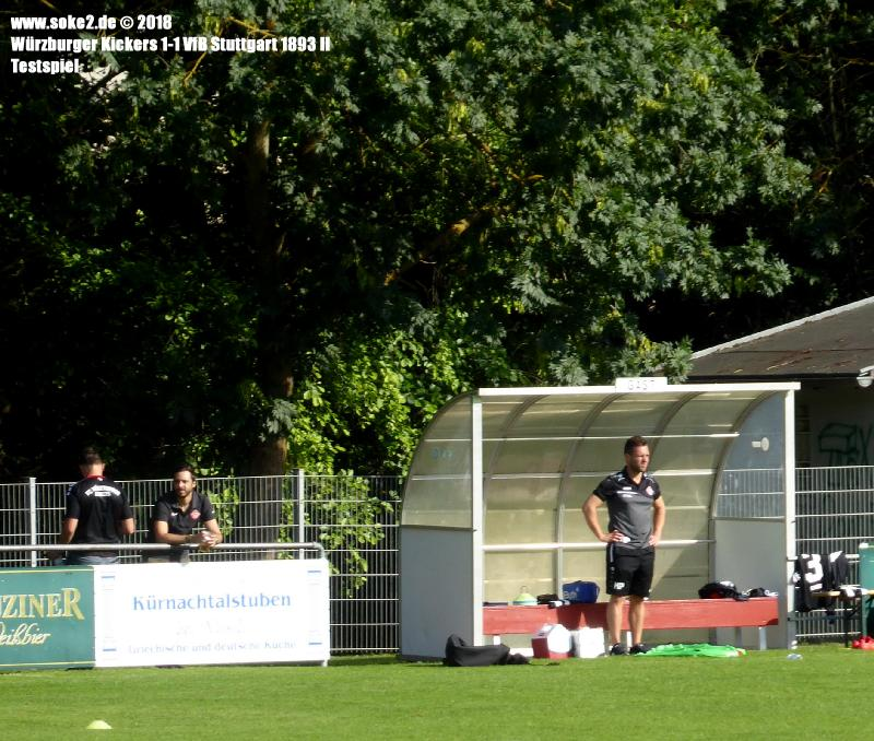 Soke2_18-19_Test_180629_Wuerzburger-Kickers_VfB-StuttgartII_P1130760