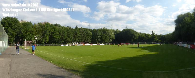 Soke2_18-19_Test_180629_Wuerzburger-Kickers_VfB-StuttgartII_P1130761