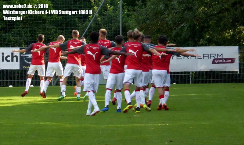 Soke2_18-19_Test_180629_Wuerzburger-Kickers_VfB-StuttgartII_P1130765