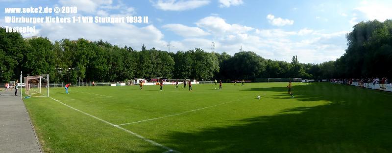 Soke2_18-19_Test_180629_Wuerzburger-Kickers_VfB-StuttgartII_P1130769