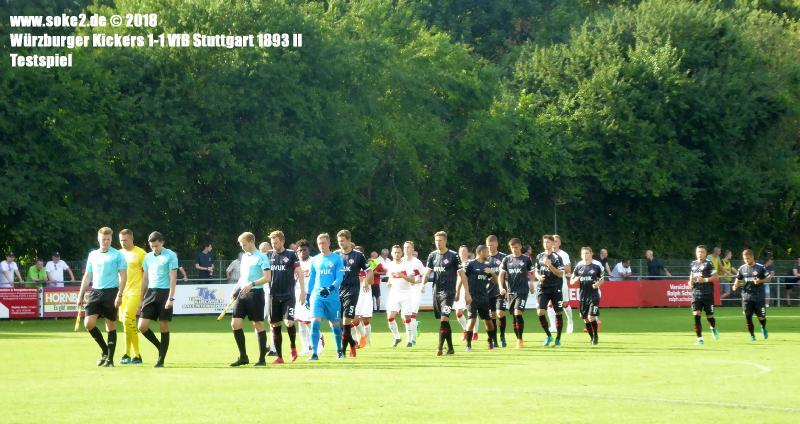 Soke2_18-19_Test_180629_Wuerzburger-Kickers_VfB-StuttgartII_P1130772